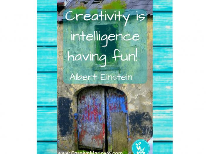 Creativity, Creating Artful Ways, Inspiring Devotional, Wind Chimes