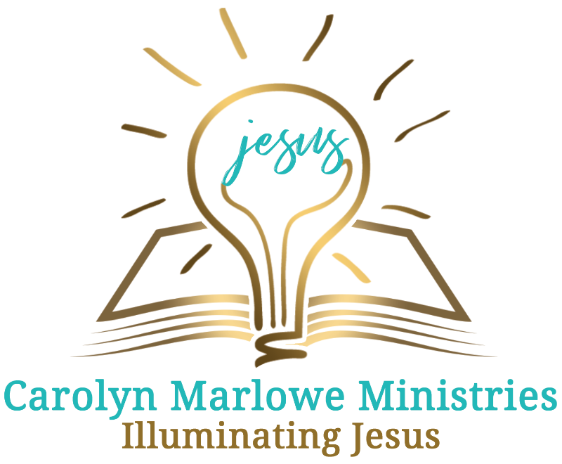 Carolyn Marlowe Ministries