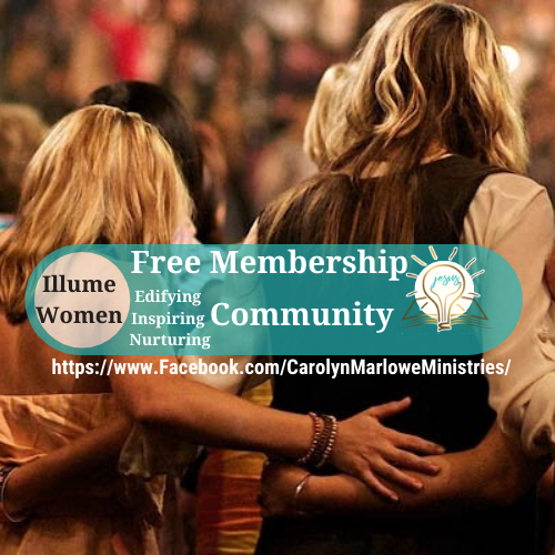 Illume Women Community